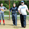 0523 madison softball 7