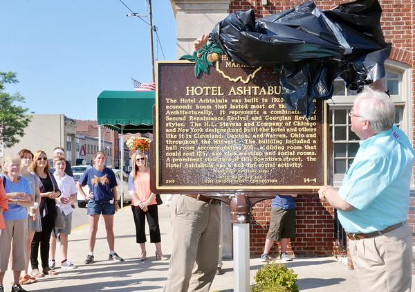0719 historical plaque 3
