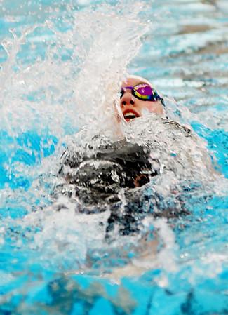 0220 district swimming 5