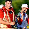 0721 championship baseball 6