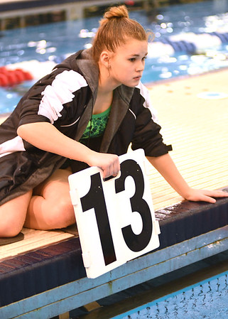 0209 swimming sectional d1 3