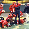 0221 lake-harvey wrestling 1