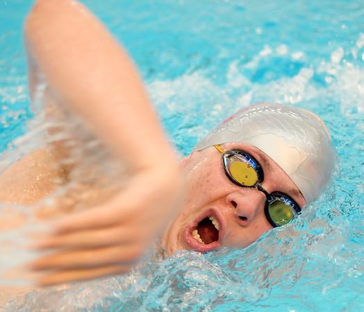 0220 district swimming 14