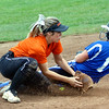 0525 madison softball 14