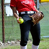 0523 madison softball 1
