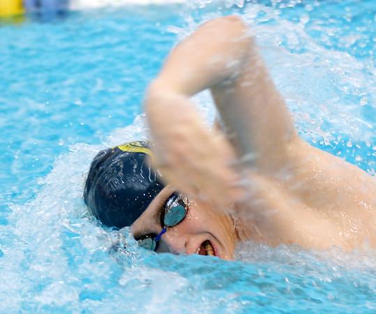 0220 district swimming 12