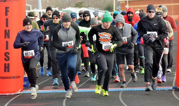 0408 runforkids race 6