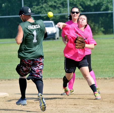 0806 stephen young softball 2