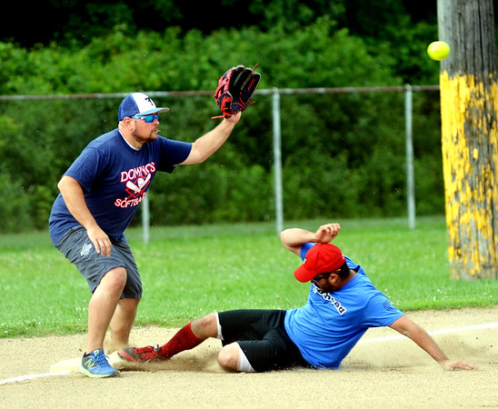 0620 rec softball 3