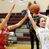 0216 edge-pv girls basketball 2
