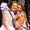 0127 winterfest pageant 3
