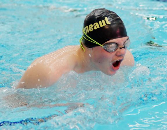 con swim 3