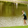 0915 cvc golf 12