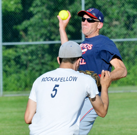 0718 rec softball 3