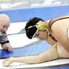 1211 gv-pv wrestling 10