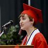 0604 geneva graduation 1
