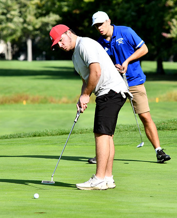 0928 sectional golf 21