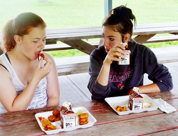 0626 summer food 3