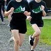 0520 dylan's run 1