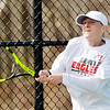 0422 county tennis 1