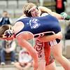 0131 cvc wrestling 2