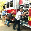0927 orwell fire truck 1