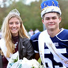 0930 gv-newbury football royalty