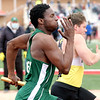 0418 perry relays 7