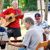 0821 music on river 1