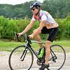 0813 vines bikes 4