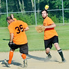 0719 church softball 8