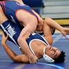 0106 st. john wrestling 4