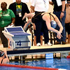 0209 swimming sectional d 1 14