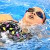 0108 swim preview 10