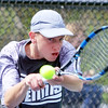 0423 county tennis 3
