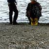 0222 warm fishermen 2