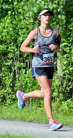 0618 trail race 4