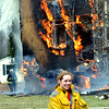 0409 focus firetraining vangieson 1