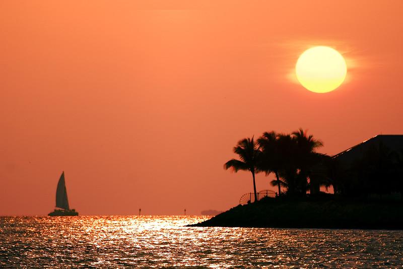 SM Sunsets KW SUNSET