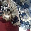 stu010220081087