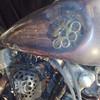 stu010220081080