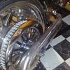 stu010220081104