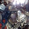 stu010220081083