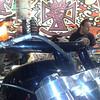stu010220081105