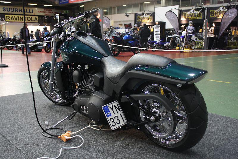 stu-4004