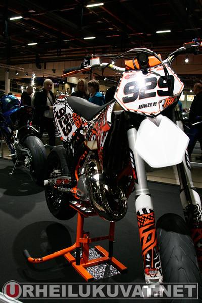 VM-5663