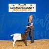 SPC18_Comanche_0420
