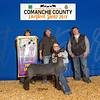 SPC18_Comanche_0445