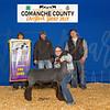 SPC18_Comanche_0446