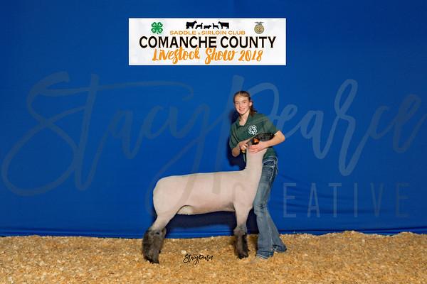 SPC18_Comanche_0439